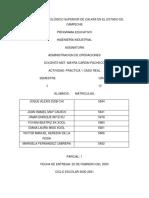 caso realIIND-6B-PRACTICA 1_eq 4