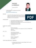 CV MENDOZA.pdf