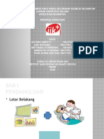 presentasi proposal.pptx