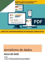 aula_jornalismo_dados_01.04.19
