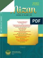 Konsep_Agama_dan_Sistem_Pemerintahan_Dalam_Perspek jurnal 2.pdf