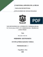 TZT-412.pdf