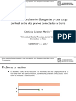 series-condicionalmente-divergentes.pdf