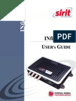 User-Manual-1555467.pdf