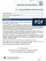 Tecnico Administracao.pdf