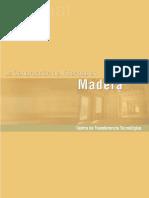 CORMA - Manual para la Construcción de Viviendas en Madera.pdf