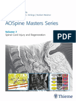 AOSpine Masters Series