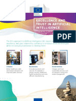 Excellence_and_trust_in_AI_en.pdf.pdf