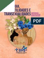 Miolo_Psicologia-Interativo.pdf.pdf