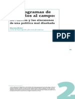 Subsidios_procampo__Cap_2_Merino