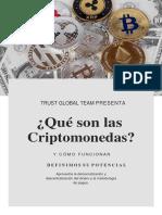 lm-Que-son-las-Criptomonedas.pdf