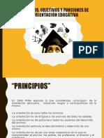 Orientación Educativa - principios y objetivos (1).ppt
