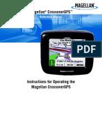 CrossoverGPS_EN manual.pdf