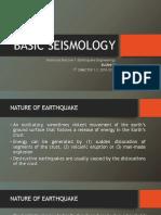 01_EQ_EARTHQUAKE.pdf