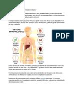 Cómo está Conformado el Sistema Inmunológico.docx