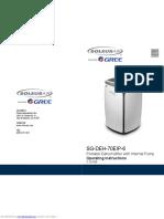 GreeDehumidifier.PDF