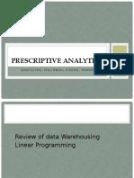 Prescriptive-analytics.pptx