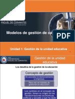 Material docente U1 MODELOS (1)