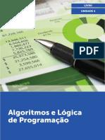 (Algoritmos e Lógica de Programação) Juliana Schiavetto Dauricio - Vetores e Matrizes. 4-Editora e Distribuidora Educacional S.A (2015).pdf