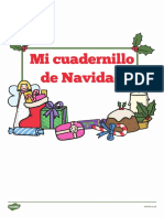 navidad cuadernillo.pdf