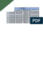 PROGRAMACIÓN SESIONES.pdf