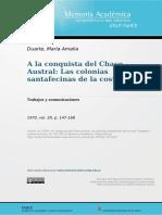 pr.1077.pdf
