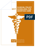 2017-CPGs-for-Abortion-Care (1).pdf