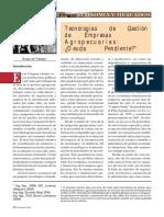 R112_48.pdf