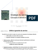 3- ITIL V3 - Strategie Des Services v1.25