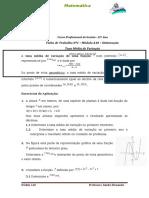 A taxa média de variação de uma função (1).docx