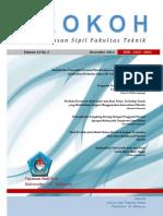KOKOH DES 2012_ARMAN_.pdf