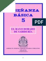 libro rayo dorado de sabiduria.pdf