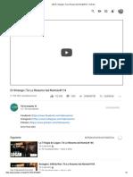 (23) Dr Strange _ Te Lo Resumo Así Nomás#114 - YouTube.pdf
