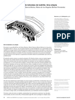Dialnet-LaPrefabricacionDeBovedasDeLadrilloUnaUtopiaLatino-4853278.pdf