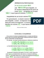 Compatibilidad_de_las_Deformaciones
