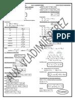 formulario-de-trasformada-laplace.pdf