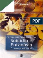 1_4902254063673933908.pdf