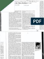 0012_DIE_ERBEN_DER_MARX.pdf