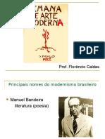 MODERNISMO BRASILEIRO 1.pptx