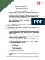 Sujetos_obligados_a_designar_un_DPO.01 (1).pdf