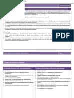 034117-savard-fiche-trouble-obsessionnel-compulsif-ste-foy-2015.pdf