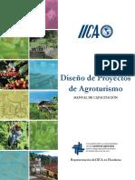 Manual Diseño Proyectos Agroturismo_2016_0.pdf