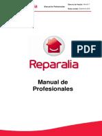 Manual de Profesionales_V7 Diciembre 2015