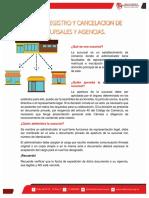 guia-de-sucursales-y-agencias(1).pdf