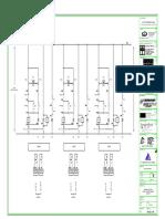 ABD-OL-108-A3.pdf.7