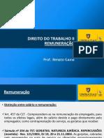 2 - REMUNERAÇÃO.pdf