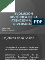 Evolución histórica de la atención a la diversidad_05.04.pptx