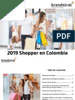 White-paper-Shopper-20191078-v1-con-comments-XGJ-15-oct-19-v3.pdf