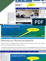 Instructivo_de_Admision_mayo2017.pptx