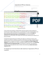 ubunlog.com-Cómo eliminar un repositorio PPA en Ubuntu